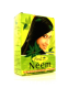Neem Leaves Powder (Hesh Ayurveda)